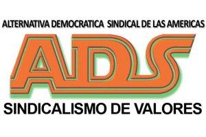 Nuevo llamado de la ADS ante crisis en Venezuela y Nicaragua