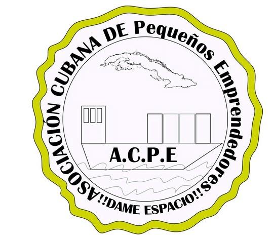 Se restructura asociación de emprendedores cubanos