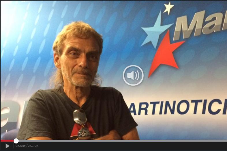 Periodista cubano critica informe del CPJ